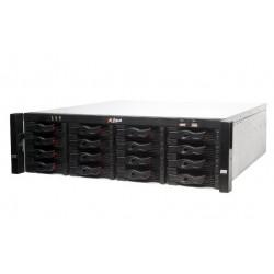 NVR616-128-4KS2
