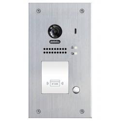DPC-D250-1F-ID