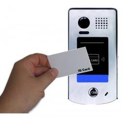 DPA-ID-CARD