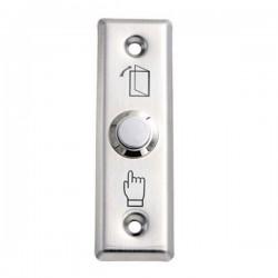 Odchodové tlačítko DPA-TL01
