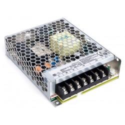 DPA-PS5-24