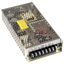 DPA-PS5-2412