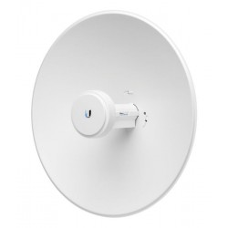 UBNT PowerBeam 2AC-400