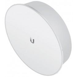 UBNT PowerBeam M5 300 ISO