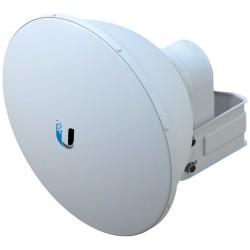 UBNT AirFiber X 23 dBi