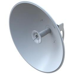 UBNT AirFiber X 30 dBi