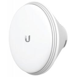 UBNT Horn 5-45