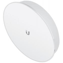 UBNT PowerBeam 5 AC ISO Gen2