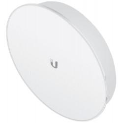UBNT PowerBeam 5 AC 500 ISO