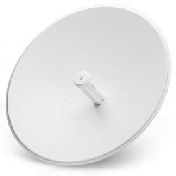 UBNT PowerBeam 5 AC 620