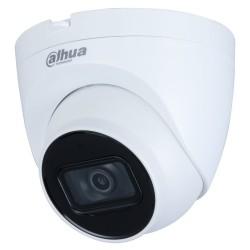 IPC-HDW2231T-AS-0360B