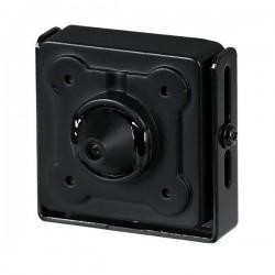 HDCVI mini kamera 4in1...