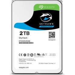 Seagate SkyHawk 2 TB