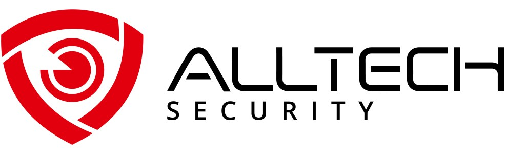 ALLTECHsecurity